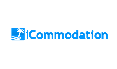 iCommodation